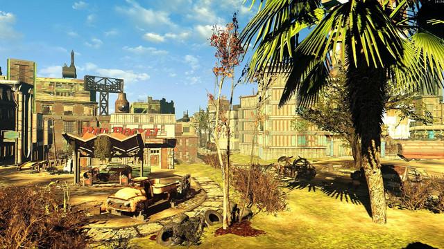 Fallout4_2017_11_21_14_54_33_52.jpg