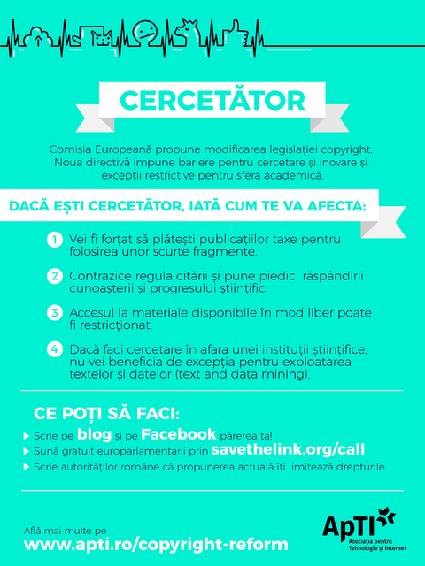 Cercetator_implicatii_reforma_copyright