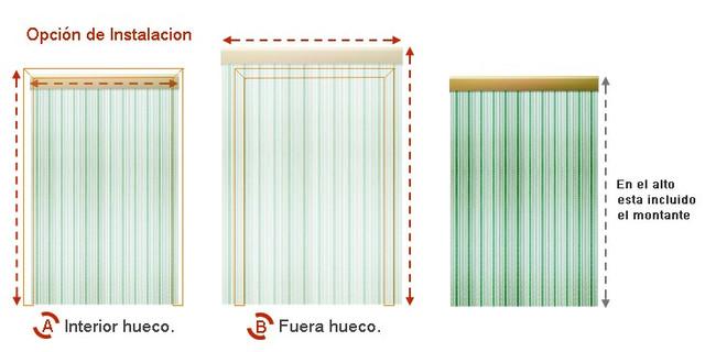 cortina_exterior_mosca_opcion_instalacion