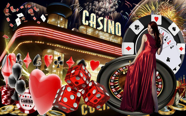 Deposit Online Casino Bonuses For US Players
