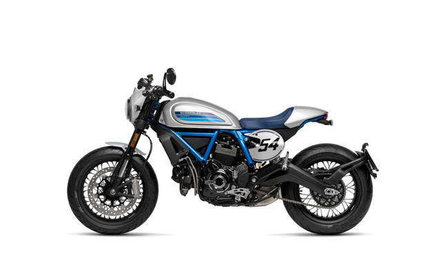 Scrambler_Cafe_Racer_02_UC67982_High