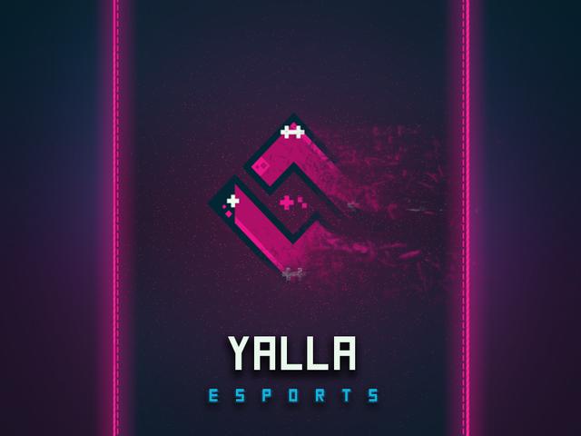 Ya-LLa-Esports-800x600.png