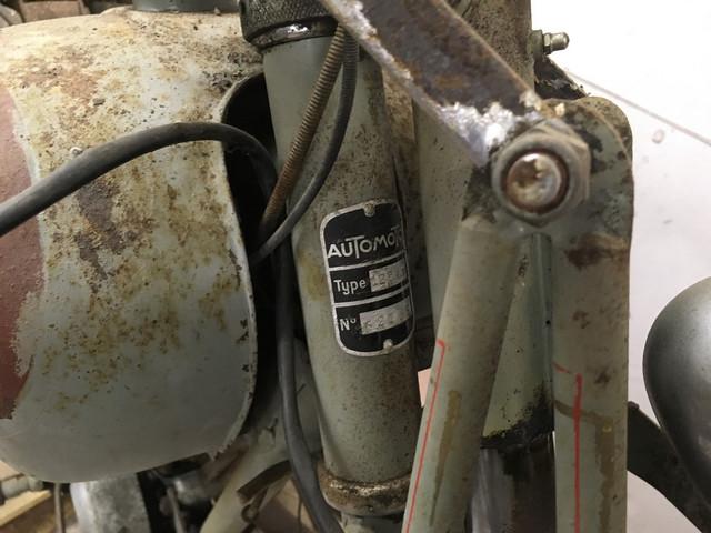 Mobs, motos et vélos... IMG_2876_Copier
