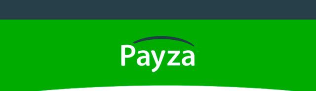 Mejor procesador de pago para Clixsense 2018 Payza