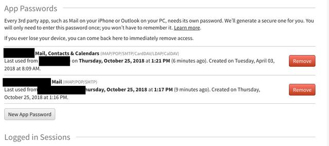 Screenshot-2018-10-25-at-14-37-15
