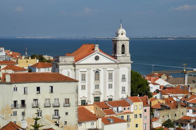 Lisboa en un visto y no visto. Septiembre de 2018 Lisboa05