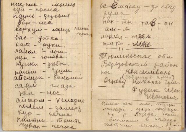Zina-Kolmogorova-diary-09.jpg