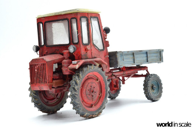 T-16M Self propelled chassis - 1:35 of Red Iron Models DSC_3510_1024x678