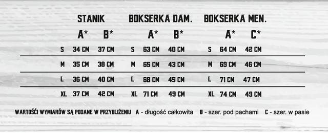 STANIK_I_BOKSERKI_DAMSKIE
