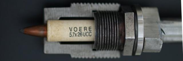 [Resim: VEC_Technik.jpg]
