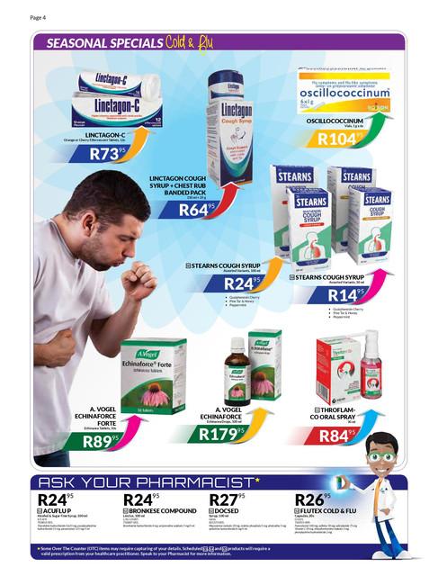 Everyday_Savings_Promo_June_July_page_004