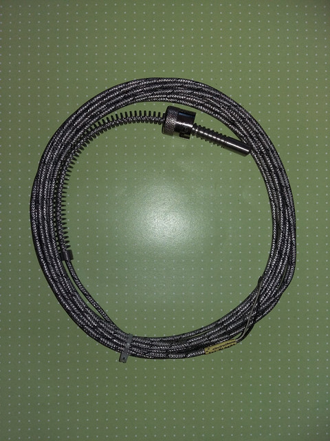 electrotherm-1x-J-BJ-04-13.jpg