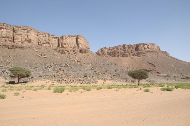 viaje al sur de marruecos DSC_0105