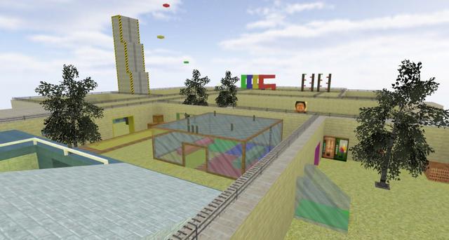 jail-kogucik-v2-beta.png