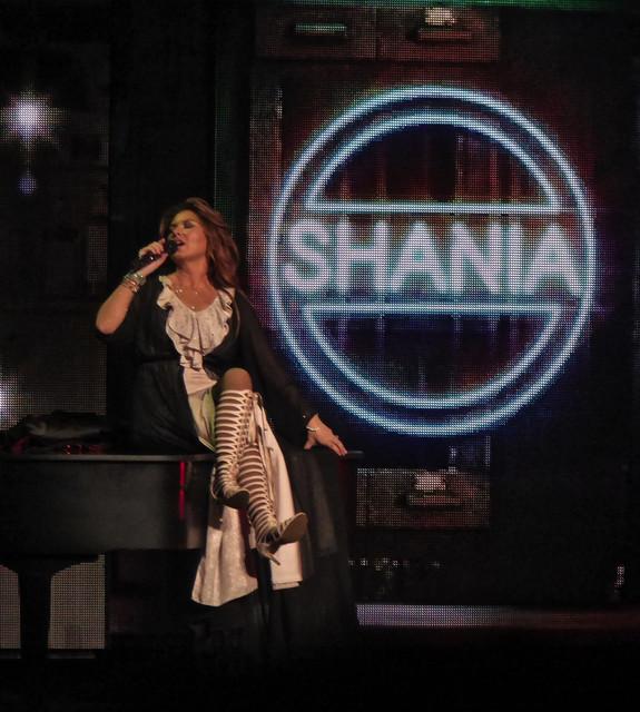 shania nowtour manchester092218 78