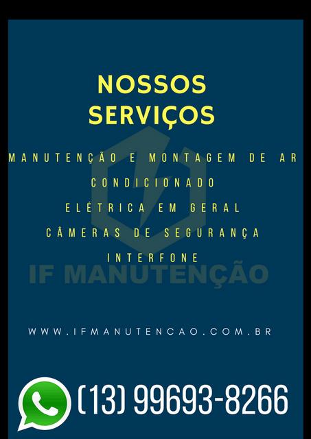 nossos_servi_os