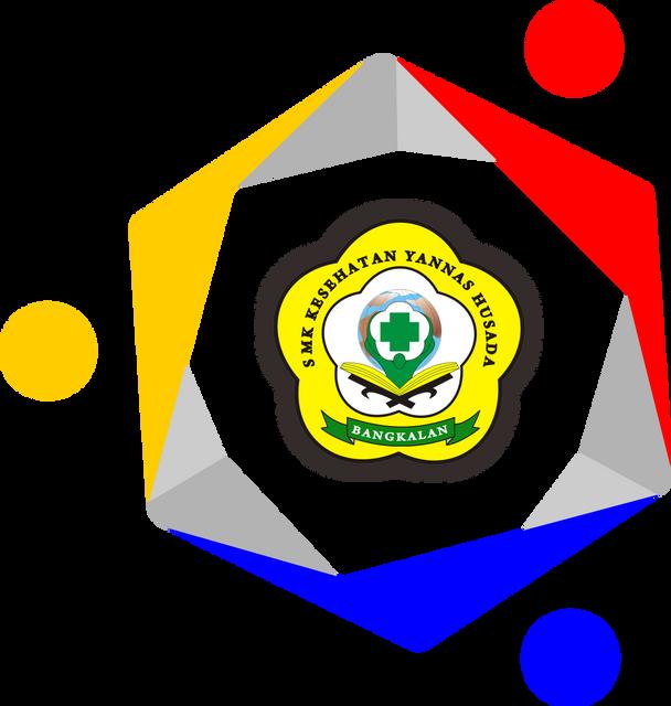 Logo_BKK_Yannas2