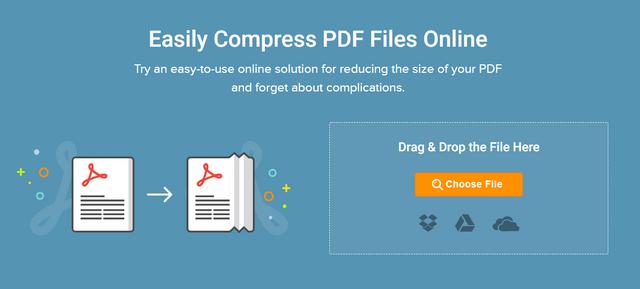 compress_pdf_online