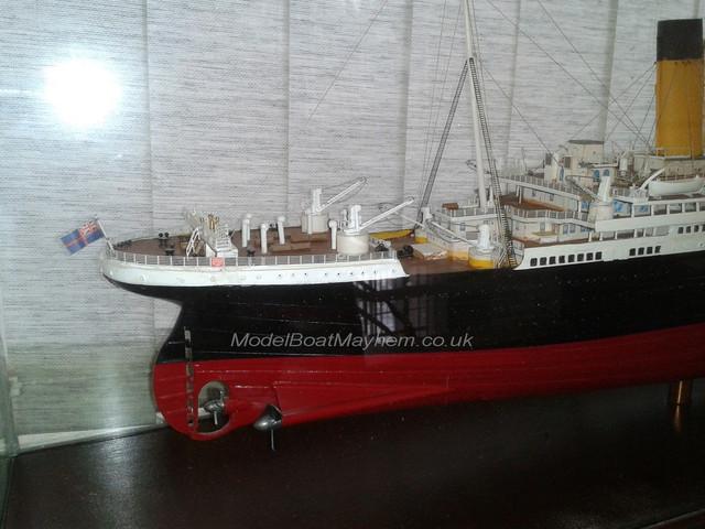 Titanic 14
