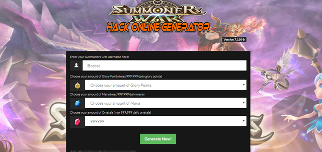 [Image: summoners.png]