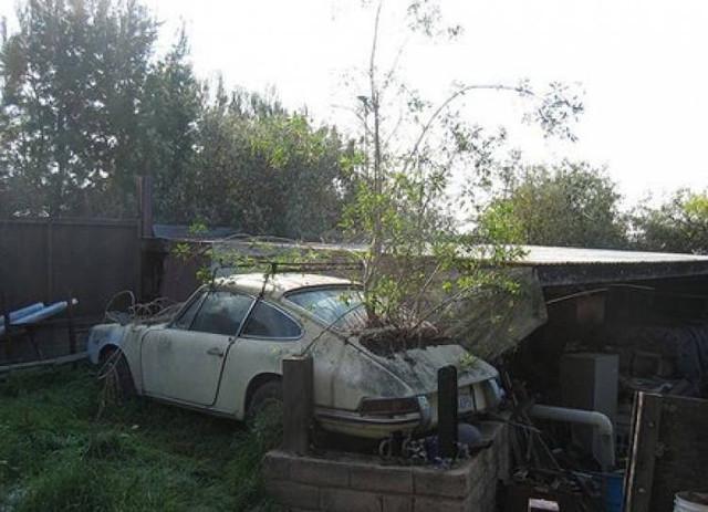 coches clasicos abandonados 9 750x