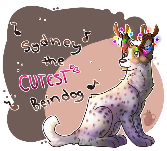 sydney_the_cutest_reindog_by_iicellyphone_dbzl7xk_1.png