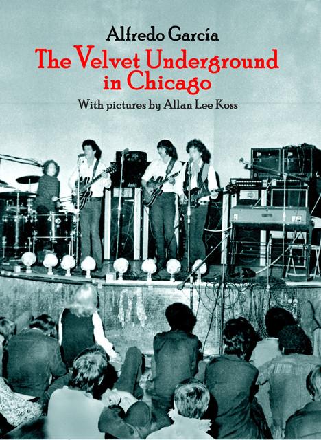 VU in Chicago Alfredo Garcia 1