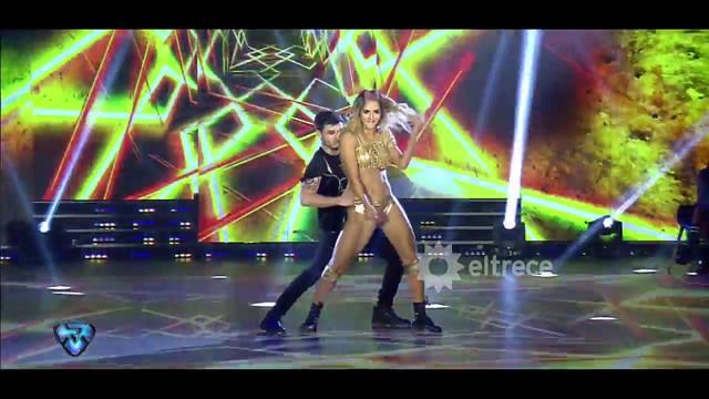Flor-Vigna-B2017-Reggaeton4037.jpg