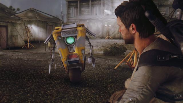 Fallout Screenshots XIII - Page 10 20180918233840_1