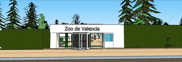 zoo129