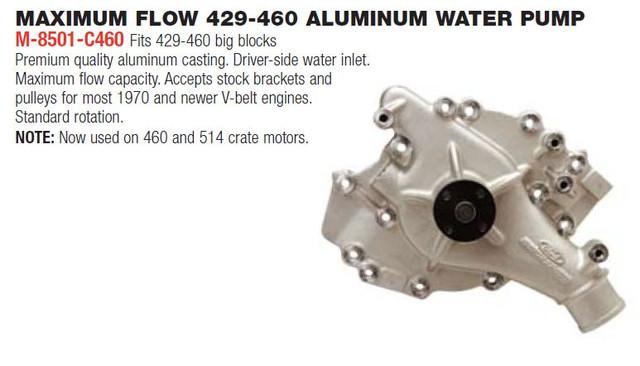 [Image: 429_460_FPP_water_pump.jpg]