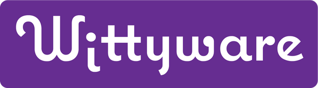 wittyware_logo