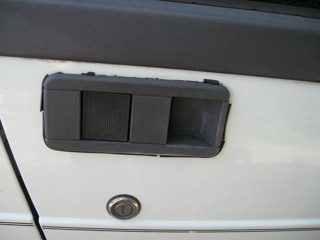 RH-Front-door.jpg