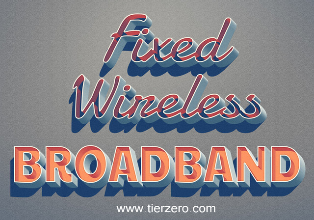 Fixed_Wireless_Broadband_3.jpg