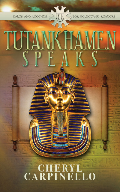 Tutankhamen_Speaks_Cover_FINAL.jpg
