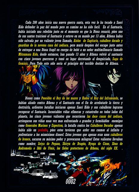PRELUDIO_02.png