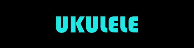 AJ_UKULELE