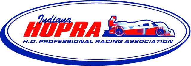 INHOPRA_logo.jpg