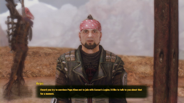 [2018] Community Playthrough - New Vegas New Year - Page 7 20180118205852_1
