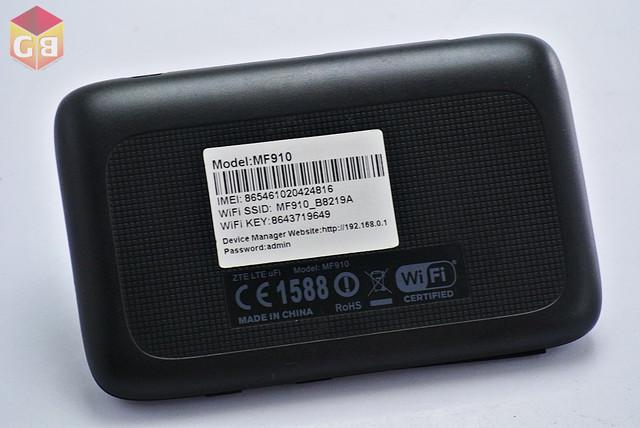 DSC 6032