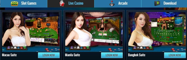 Play8oy888_Slot_Live_Online_Casino_Best_in_Malaysia_38