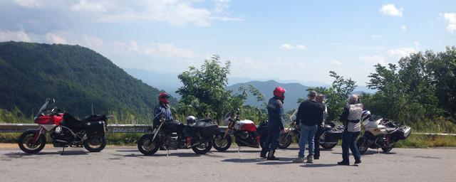 Cherohala_ride.jpg