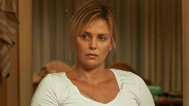 tully_charlize_theron