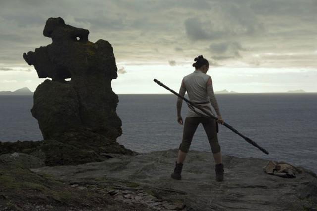 Star_Wars_The_Last_Jedi_15