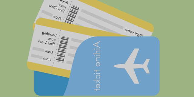 Are you tired of spending a ton of cash on your airline tickets