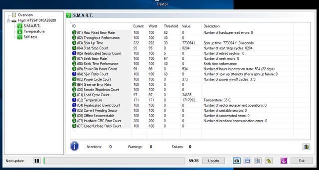 HD-Tune-Pro-Drive-Status
