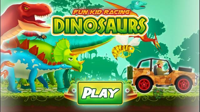 Fun_Kid_Racing