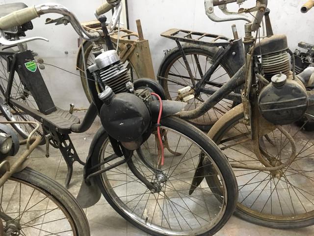 Mobs, motos et vélos... IMG_2886_Copier