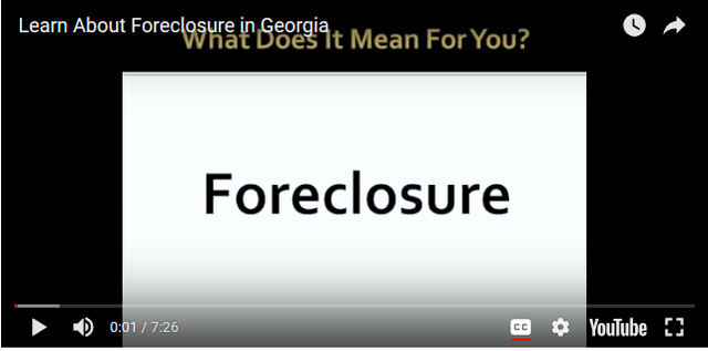 foreclosure_screenshot