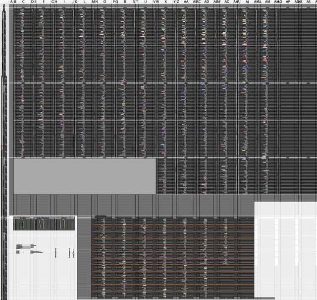 Music Database